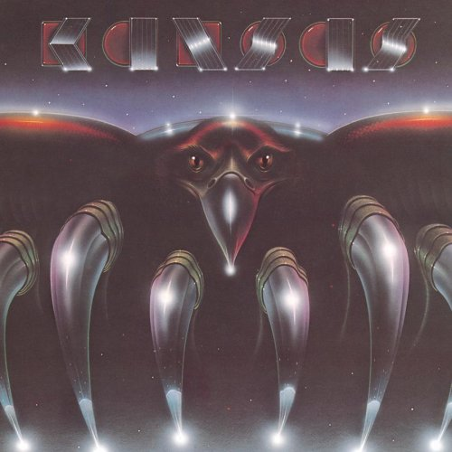 Kansas - Box Set (Disc One) - Zortam Music