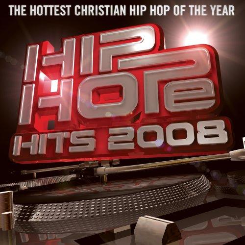 va hip hop hits 2008 增加 音乐交流区 yyets 人人影视论坛 为您制作最快