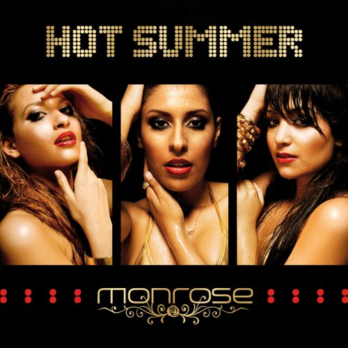 Monrose - Hot Summer - Zortam Music