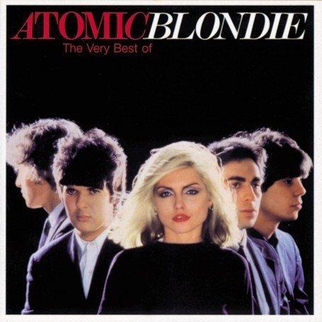 Blondie - The Best of Blondie - Zortam Music