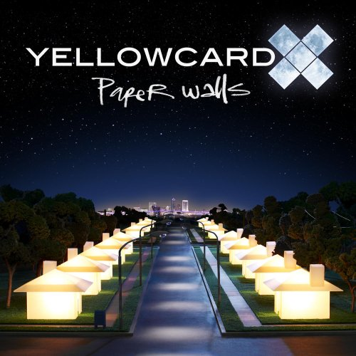 Yellowcard - Paper Walls - Zortam Music