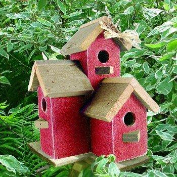 Home & Garden Center