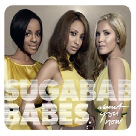 Sugababes - About You Now - Zortam Music