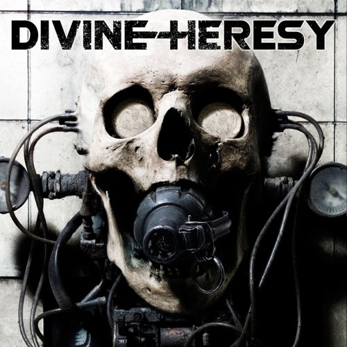 Divine Heresy - Bleed The Fifth - Zortam Music
