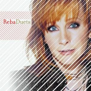 Reba McEntire - Reba Duets - Zortam Music