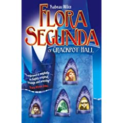 flora_segunda_frame