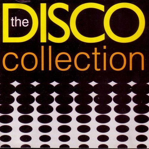 Donna Summer - Disco - Zortam Music