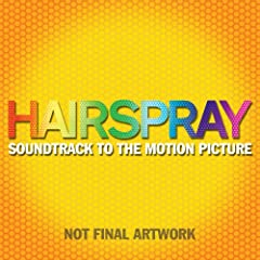 Zack Efron - Hairspray Soundtrack