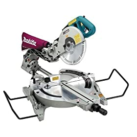 Best Compound Miter Saw For Laminate Flooring The Tool Crib