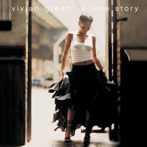 Vivian Green - Love story - Zortam Music