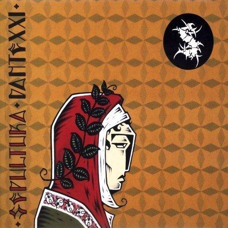 Sepultura - Dante XXI - Zortam Music