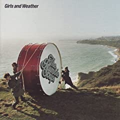 Girls and Weather