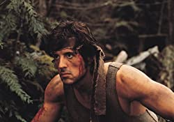 Rambo - The Trilogy - The Ultimate Edition (Uncut)