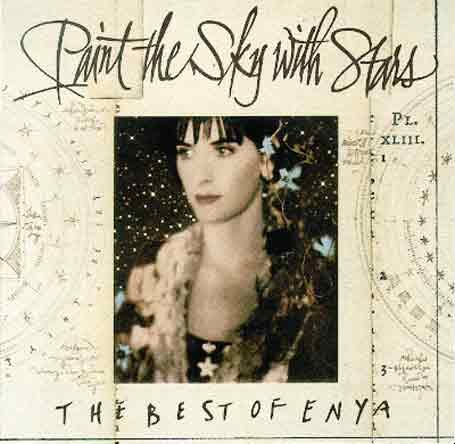 Enya - The Best Of Enya (Disc2) - Zortam Music