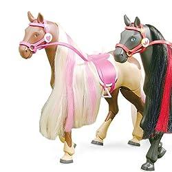 Horseland® Calypso Deluxe Talking Horse