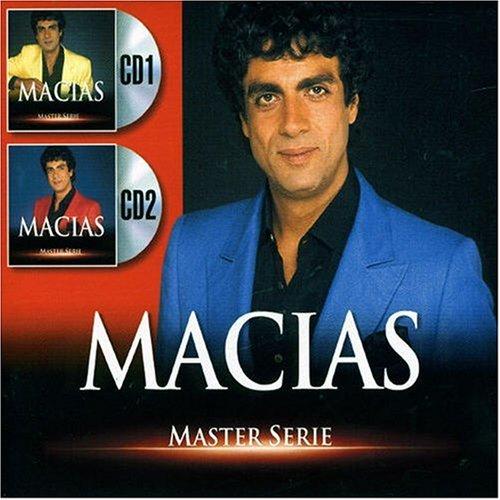 Enrico Macias on Amazon Music