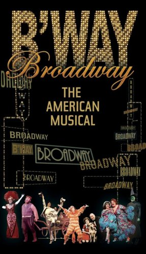 Berlin - Broadway - The American Musical (PBS Series) - Zortam Music