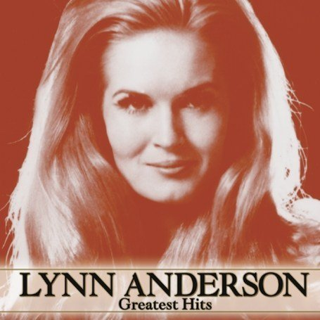 Lynn Anderson - Classic Country Early 70