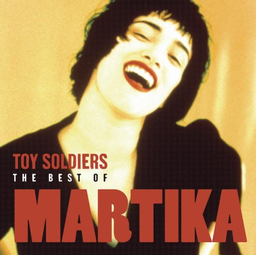 Martika - You Got Me Into This Lyrics - Zortam Music