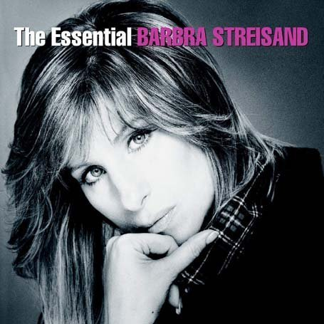 Barbra Streisand - On a Clear Day You Can See Forever [Original Soundtrack] - Zortam Music