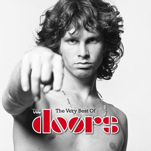 The Doors - The Very Best of the Doors [US Version] - Zortam Music