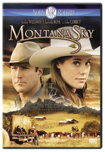 Montana Sky (2007) *NTSC*