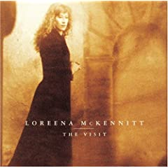 Videoclipe Video Clipe Letras de Musica Music Videos Video Clip Song Lyrics Loreena McKennitt The Visit The Lady of Shalott Music Videos Video Clip Song Lyrics Videoclipe Video Clipe Letras de Musica