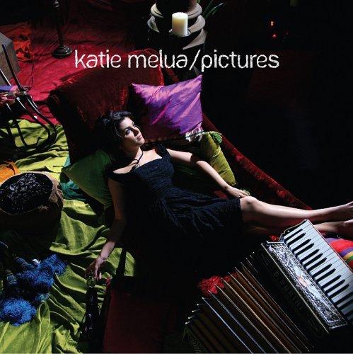 Katie Melua - Pictures - Zortam Music