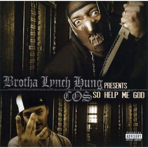 Brotha Lynch Hung Lose A Hoe Gain A Hoe