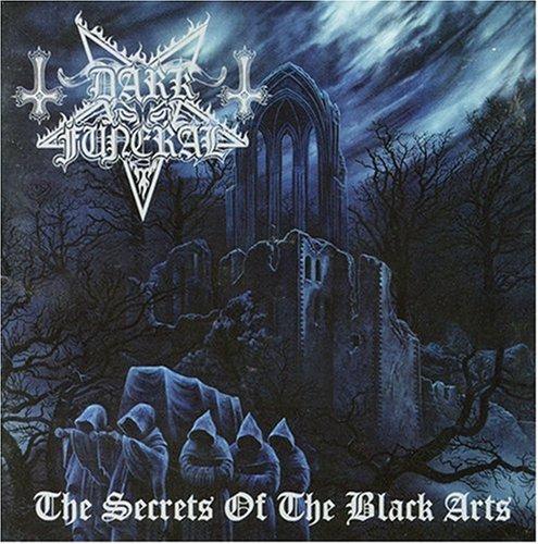 Black Metal Siglo XXI    - Página 3 61+c2k0ROuL