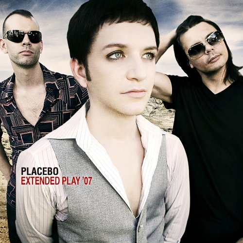 Placebo - Extended Play