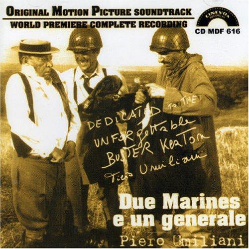 Due Marines..