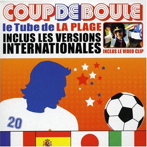 - Coup de Boule - Zortam Music