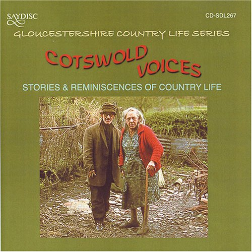 Various Artists - Country Voices - Zortam Music