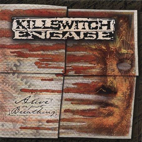 Killswitch Engage - Rock Hard Dynamit, Volume 31 - Zortam Music