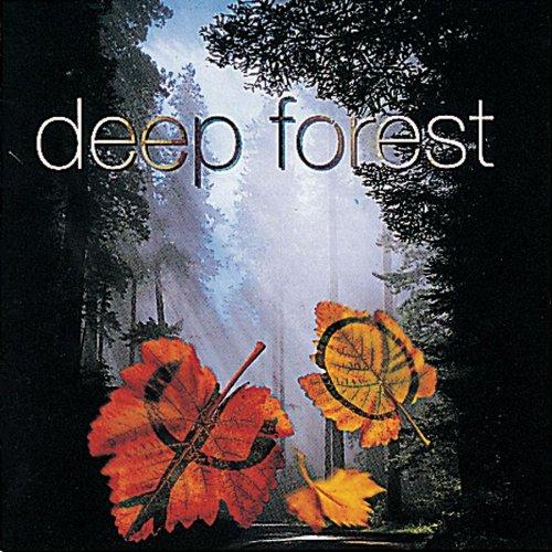 Deep Forest - Gathering Lyrics - Zortam Music