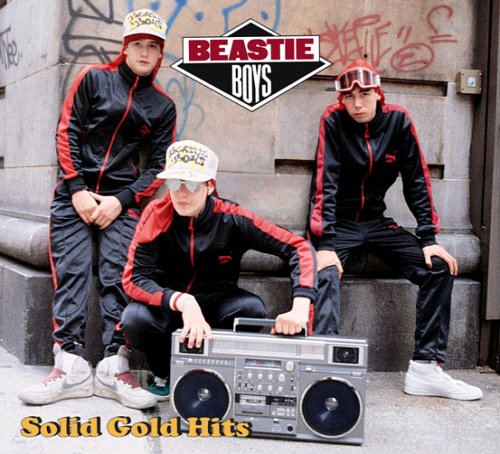 - Solid Gold Hits: Remastered/Parental Advisory - Zortam Music