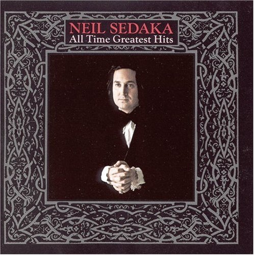 NEIL SEDAKA - Original Oldies Vol. 1 [disc 4] - Zortam Music