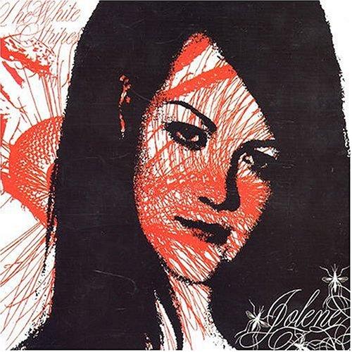 The White Stripes - Jolene Live Under Blackpool Lights - Zortam Music