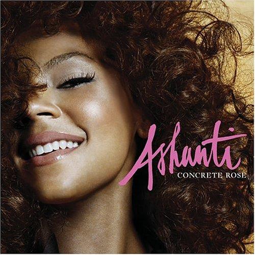 Ashanti - U Lyrics - Zortam Music