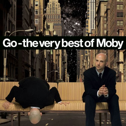 - Go: The Very Best of Moby - Zortam Music