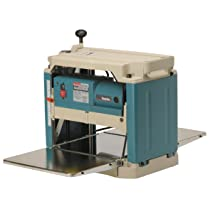 Makita 2012NB 12 inch Portable Planer