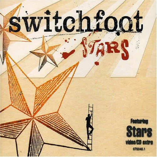 Switchfoot - Stars - Zortam Music