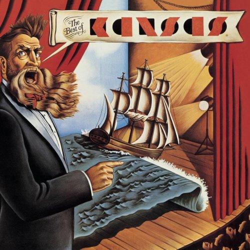 Kansas - KANSAS - Zortam Music