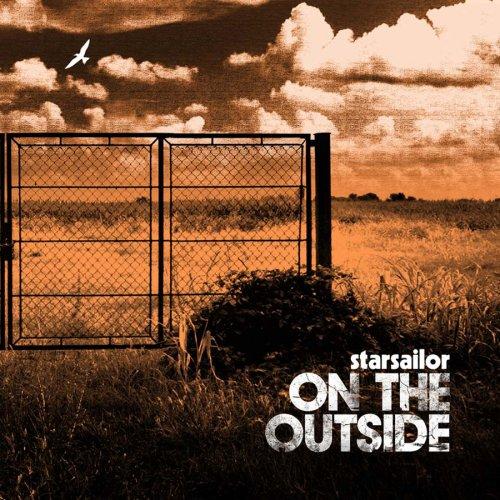 Starsailor - On the Outside [Bonus DVD] Disc 1 - Zortam Music