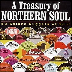 les bonnes compilations de Soul 60's et Northern Soul? 61E3Y55DQNL._AA240_