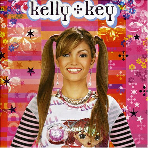 Kelly Key - Kelly Key - Zortam Music