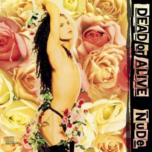 Dead Or Alive - DANCE CLASSICS VOL.4 - Zortam Music