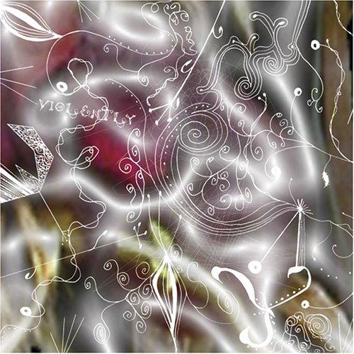 Bjork - The String Quartet Tribute to Björk: Violently - Zortam Music