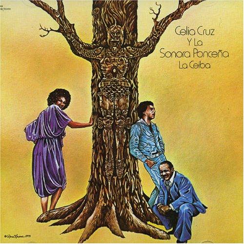 Celia Cruz - La Ceiba - Zortam Music